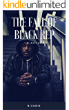 The Fall of Black Rep