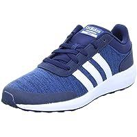 adidas CF Race K, Zapatillas de Deporte Unisex