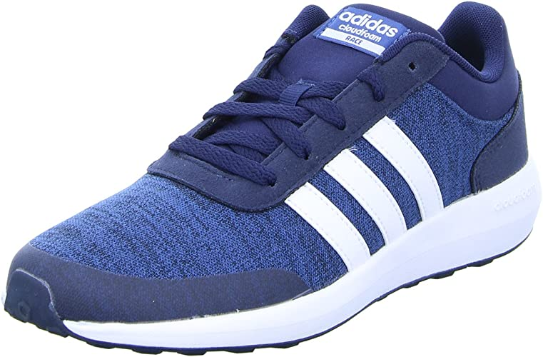 scarpe adidas race
