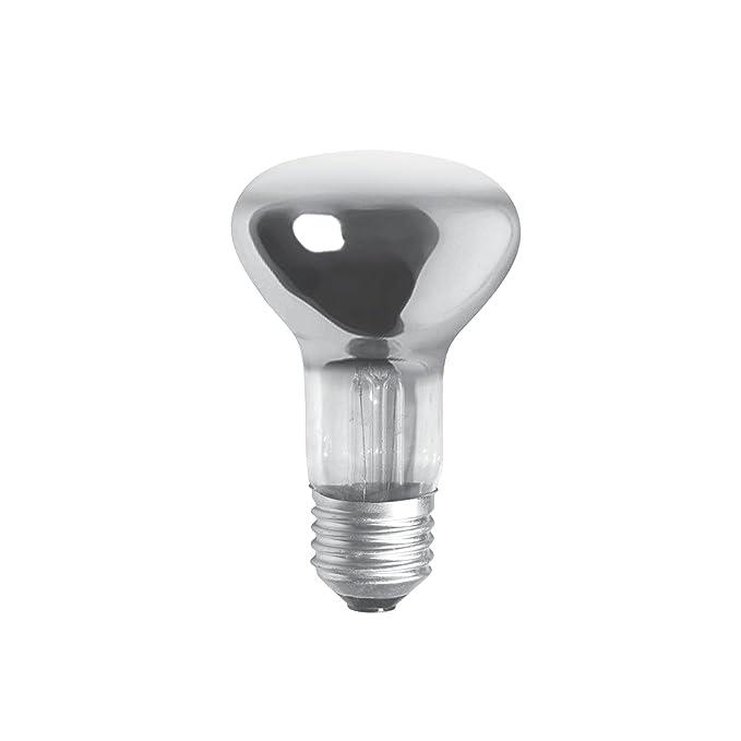 Bulk Hardware Bh05667R63Réflecteur lampe, 40W, Douille Edison–Lot de 5