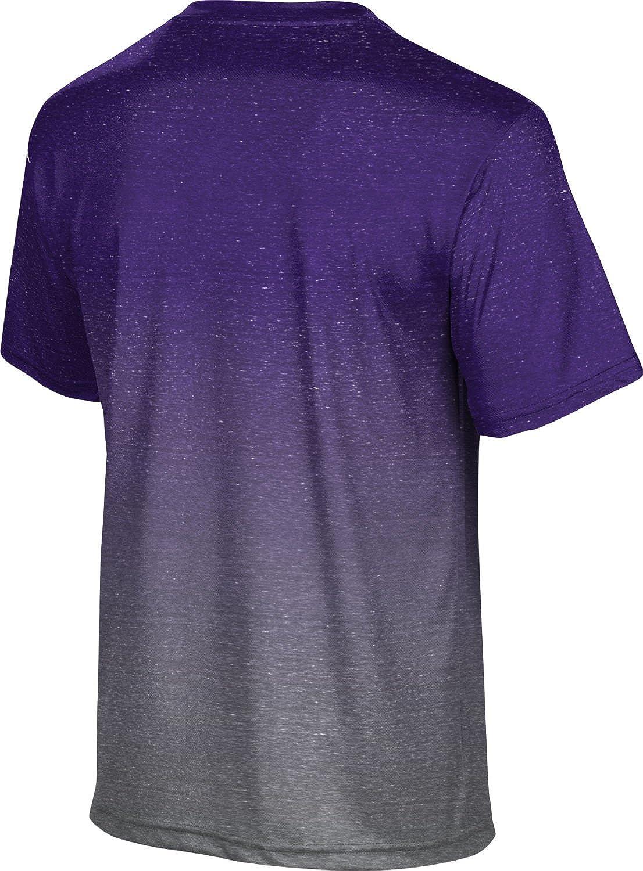 ProSphere Kansas State University Boys Performance T-Shirt Ombre