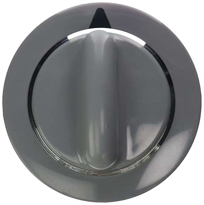 The Best Ge Dryer Knob Replacement Gray