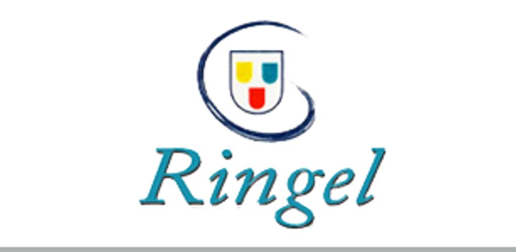 Malerei Ringel By Heise Media Service Gmbh Co Kg