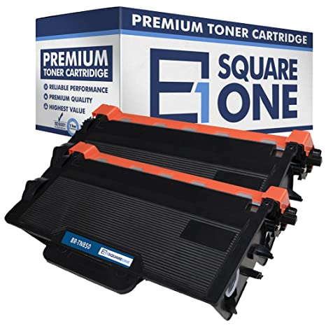 Amazon.com: esquareone compatible High Yield Toner Cartridge ...