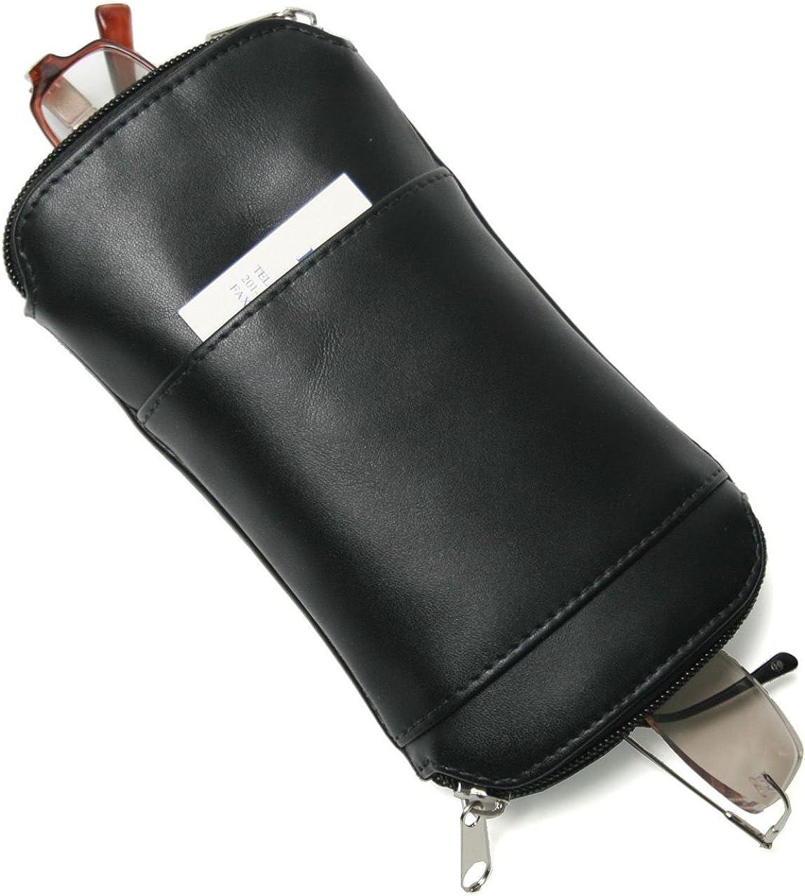 Royce Leather Double...