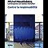 Contro la responsabilità: Conversazione con Stefano Montefiori