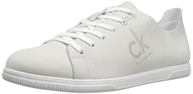 CK Jeans Calvin sneakers fashion shoes clearance  hot sale online