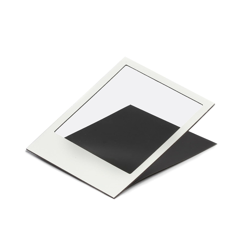 Erfreut Magnet Bilderrahmen Collage Für Kühlschränke Fotos - Rahmen ...