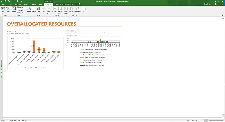 ms project free download 64 bit windows 8