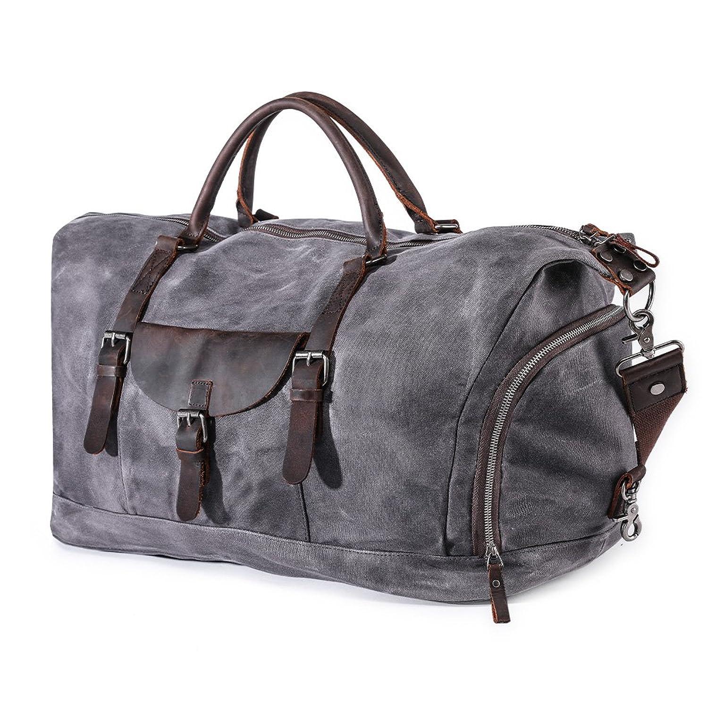 get online utterly stylish official Amazon.com: Stylish Protable Sports Travel Bag Luggage ...