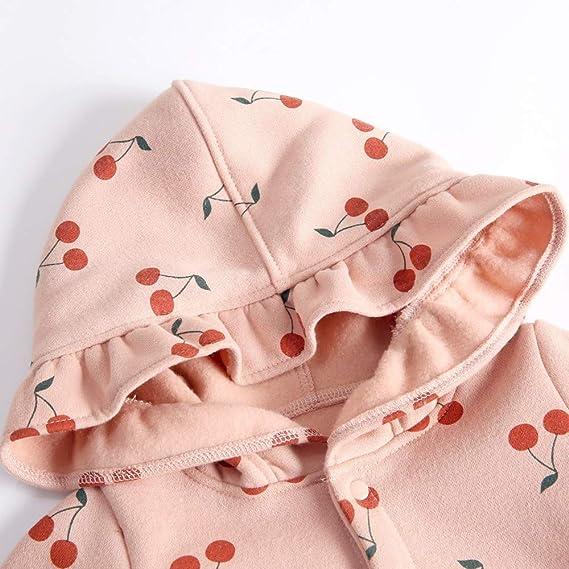 Baby Snowsuit warm /& snug for outdoor adventures//Newborn//0-3//3-6months 2colour