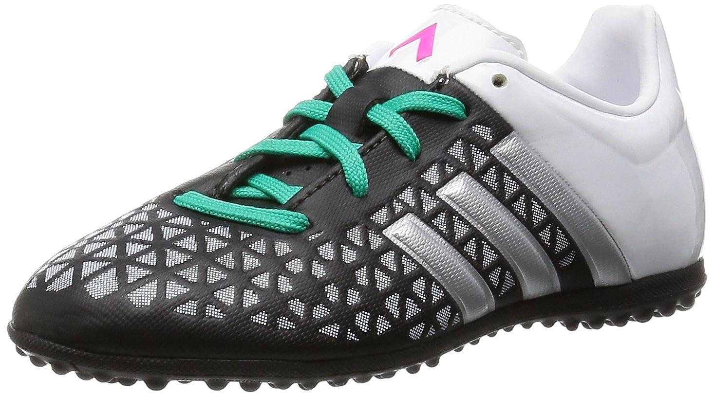 Adidas Unisex-Kinder Ace 15.3 Tf Fußballschuhe