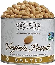 Amazon Com Peanuts Nuts Seeds Grocery Gourmet Food