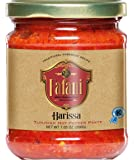 Harissa Tunisian Hot Pepper Paste