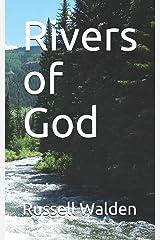 Rivers of God Paperback