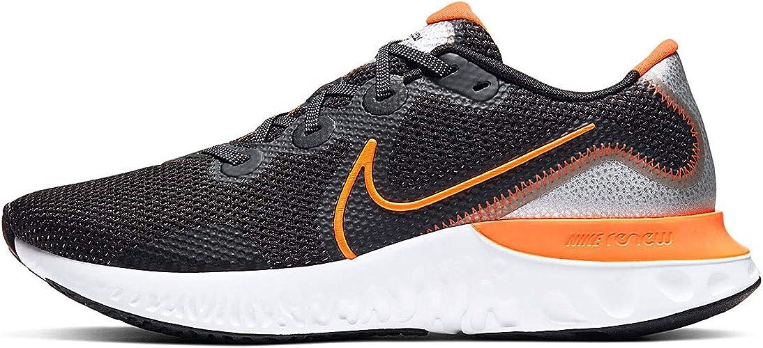 Nike Herren Renew Run Laufschuh: : Schuhe & Handtaschen