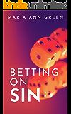 Betting On Sin