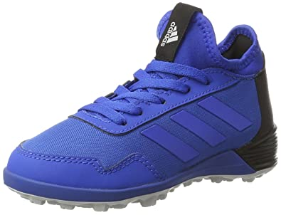 reputable site fa10b 9390c adidas Ace Tango 17 .2 Tf J, Chaussures de Football Mixte Enfant, Bleu