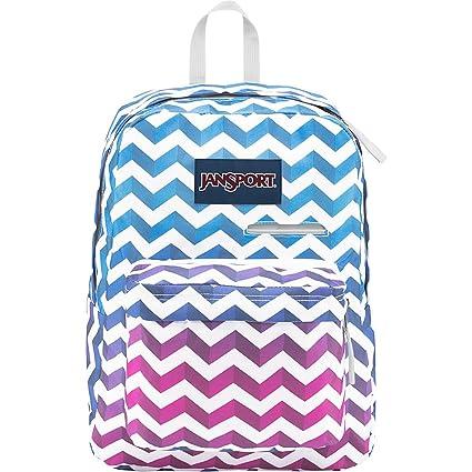 Amazon.com  JanSport Digibreak Laptop Backpack- Sale Colors (Shadow ... cd84c2f48178c