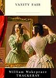 VANITY FAIR (non illustrated) (English Edition)