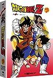Dragon Ball Z-Volume 1