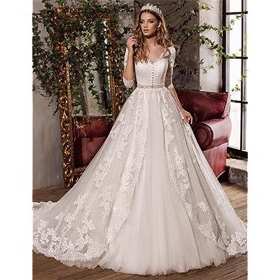 2e6b98076dd82 S C Live 2017年新作 「Wedding dress」ウェディングドレス 高級ドレス 高貴王妃様