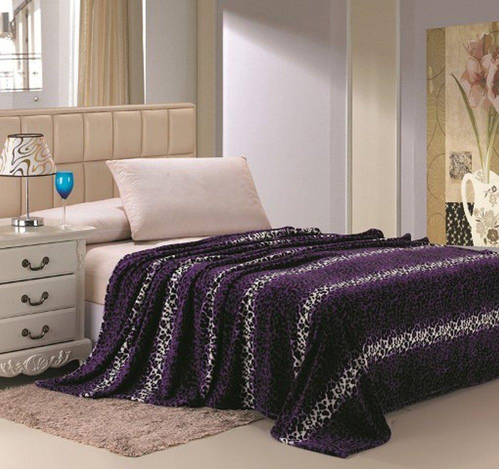 100 animal print bedding twin bedroom brylanehome comforter