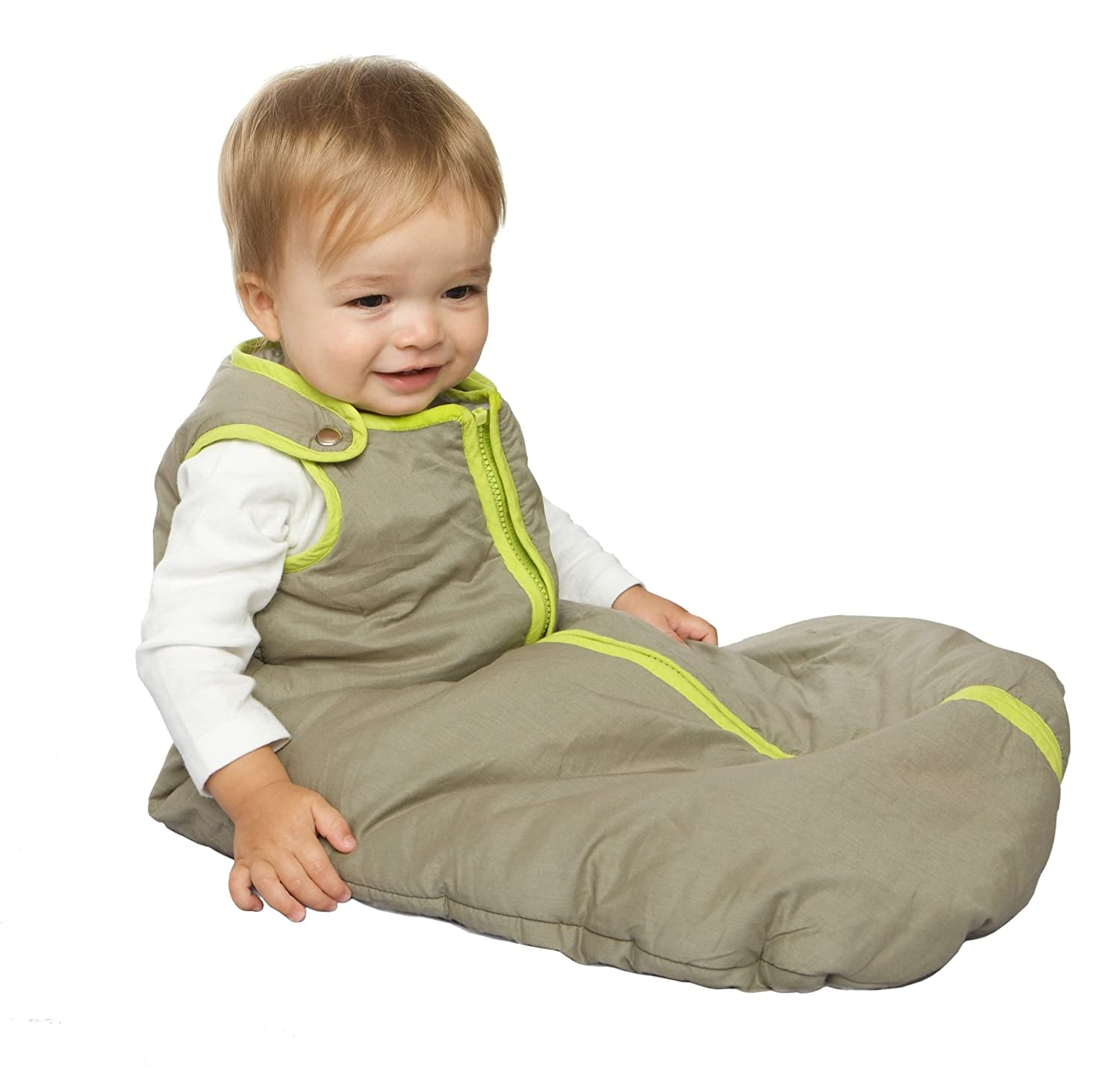 How To Choose The Best Baby Sleep Sack For Your Child 21