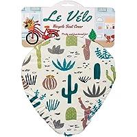 Fahrradsattelbezug, verschiedene Designs zur Auswahl