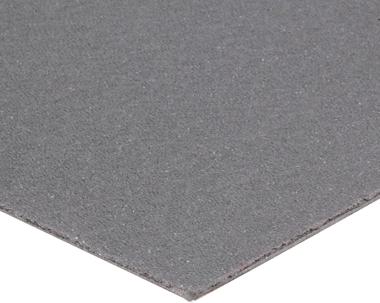 Design Engineering 050230 Boom Mat Heavy Duty Vibration Damping Material 24 x 54 x 0.70