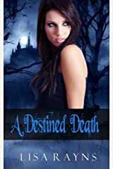A Destined Death Kindle Edition