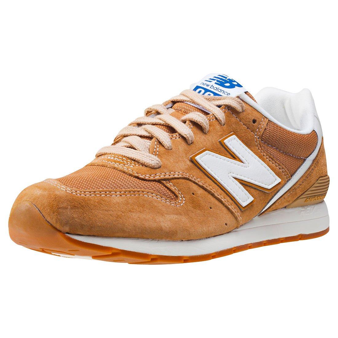 nb 996 marron