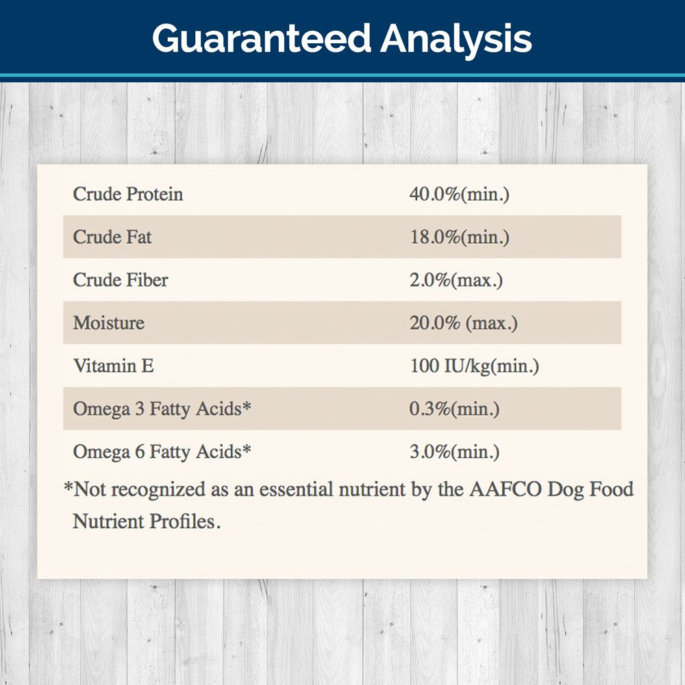 Amazon.com : BLUE Tranquility Chicken Jerky Dog Treats 3.25-oz : Pet Treat Biscuits : Pet Supplies