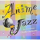 Anime Jazz