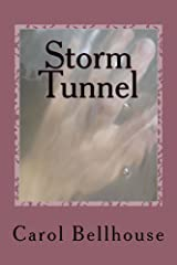 Storm Tunnel Kindle Edition