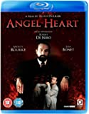 Angel Heart [Blu-ray]