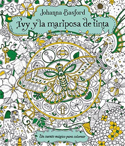 Top 1 recommendation ivy y la mariposa de tinta 2020