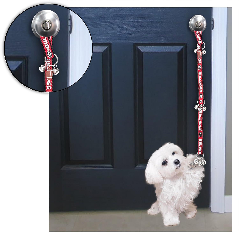 Amazon.com   Pets First Collegiate Pet Accessories d4c690c93