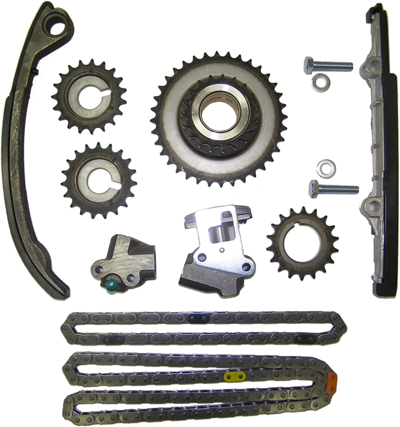 Cloyes 9-4180SX Timing Chain