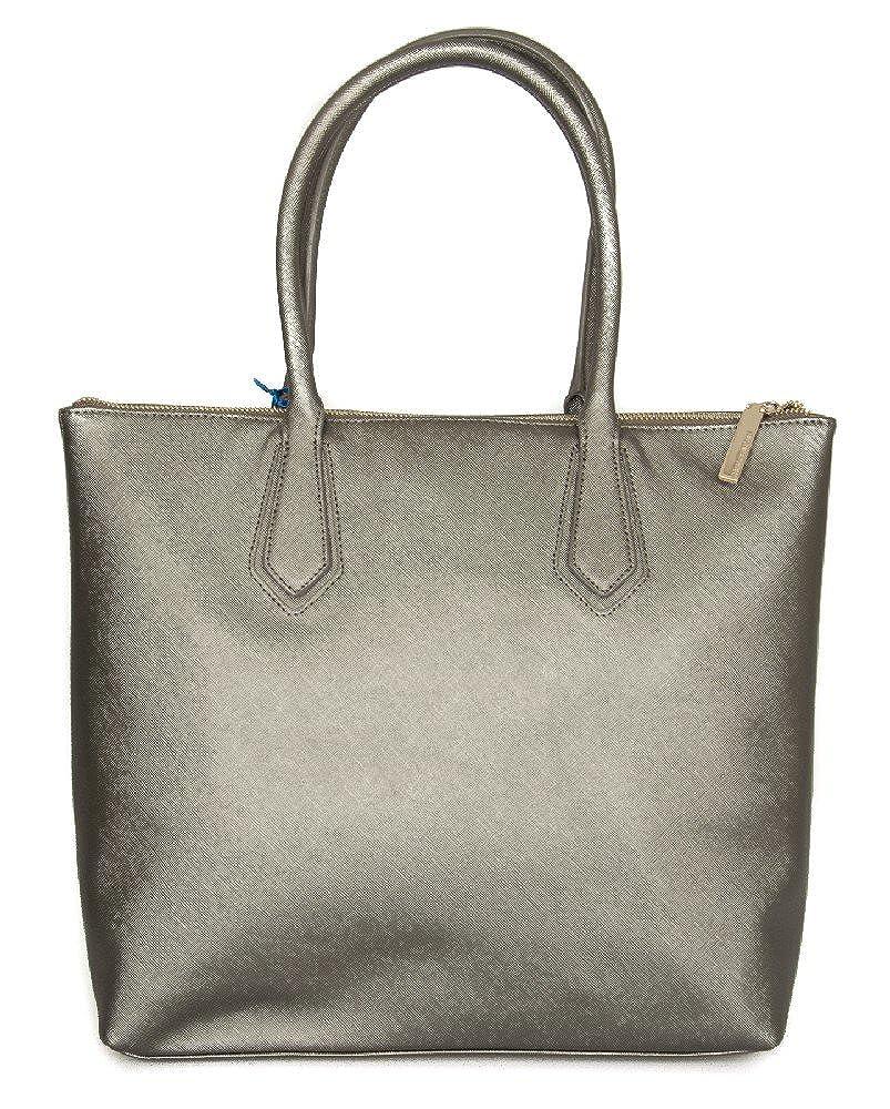 9bb4b0884fda4 Versace Handtasche Tasche Damen JEANS Artikel E1VQBBQ1 75463 LINEA Q DIS.1   Amazon.de  Bekleidung