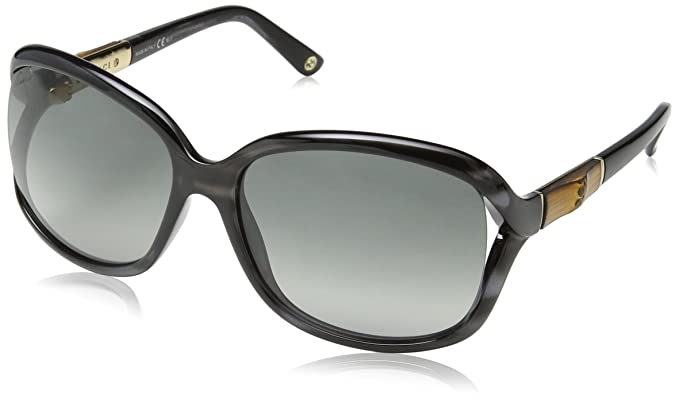 45b7e675e3841 Amazon.com  Gucci Women s Sunglasses