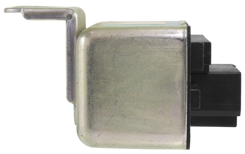 WVE by NTK 1R1360 Fuel Pump Relay
