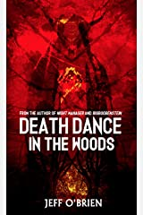 Death Dance in the Woods Kindle Edition