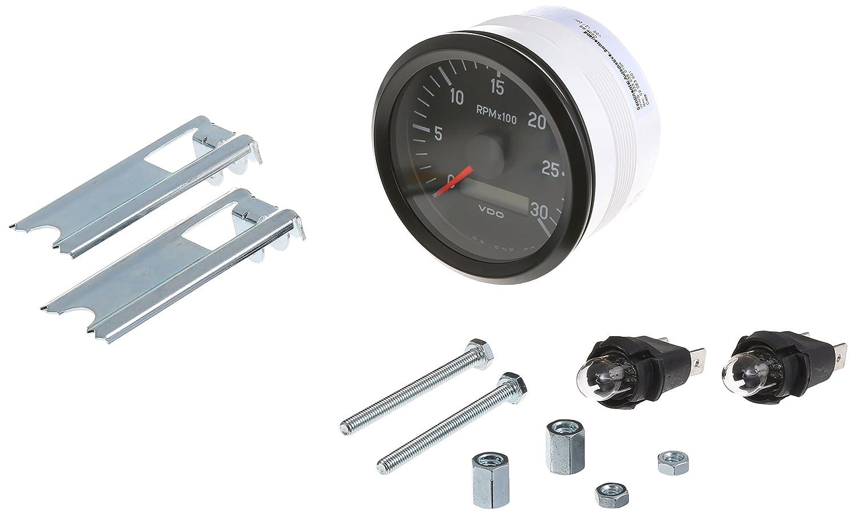 VDO 333-035-010G - Contagiri Continental Trading GmbH
