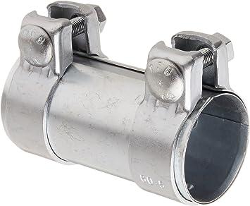 Bosal Bosal Rohrverbinder Abgasanlage 265 119 Auto
