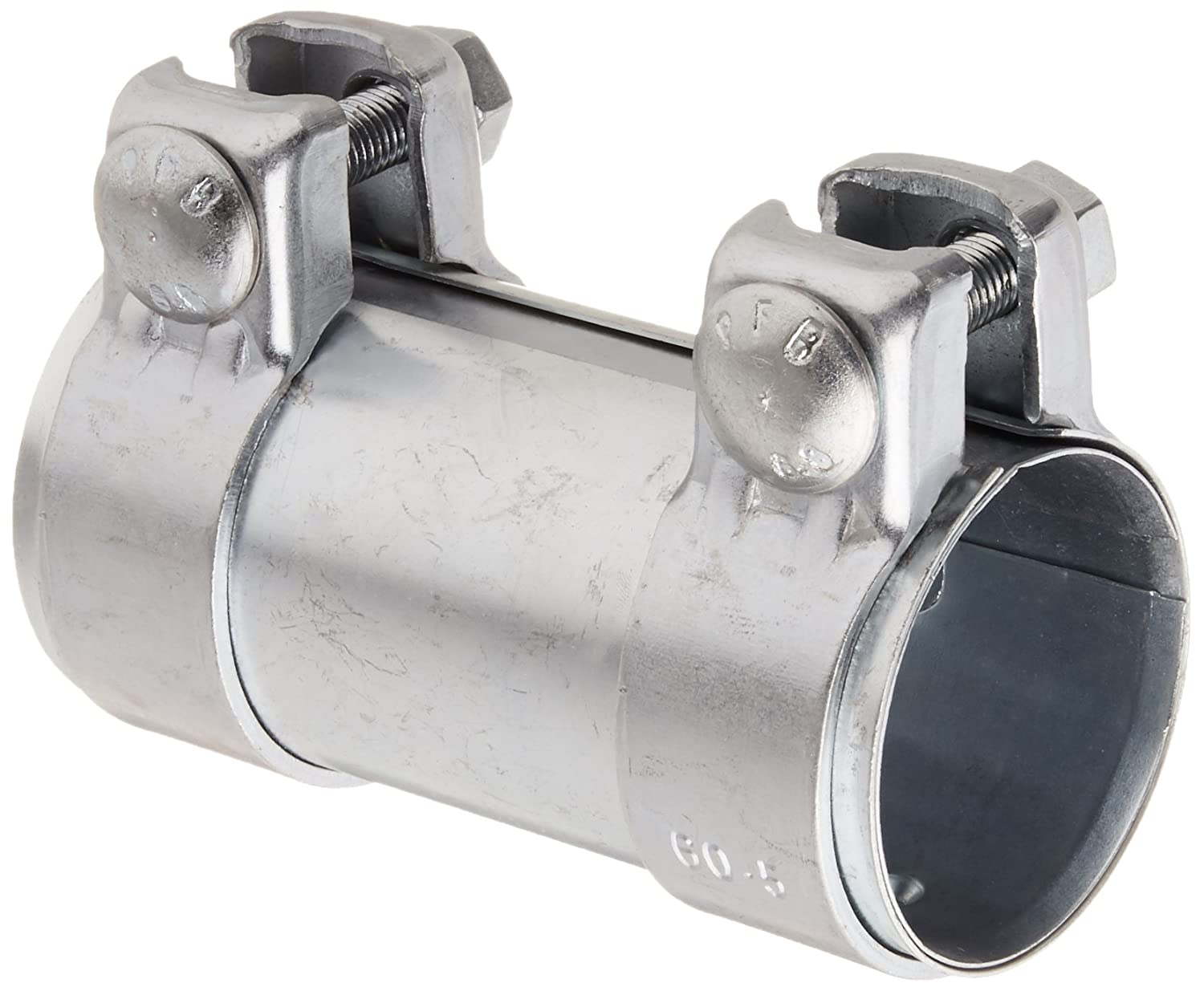 BOSAL Pipe Coupling for Exhaust System 265-119