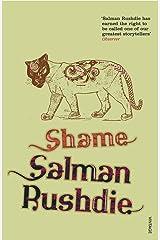 Shame Kindle Edition