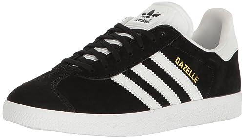 46dab5bacea2fa adidas Originals Women s Gazelle Shoe  Adidas  Amazon.ca  Shoes ...