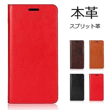 f8f065810a softbank DIGNO G 601KC ケース 601KCカバー 手帳 本革 レザー 手帳型 携帯 カバー シンプル