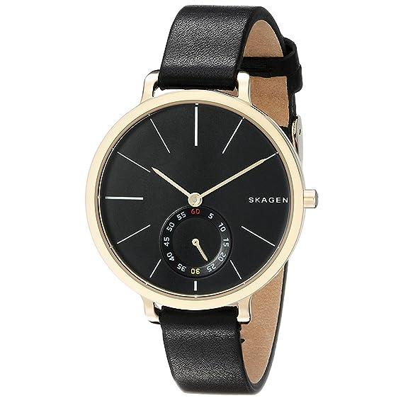 Reloj Skagen para Mujer SKW2354